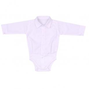 Body Koszula biały r.86